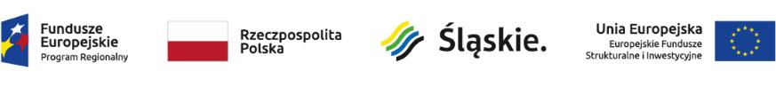 Logotypu EU